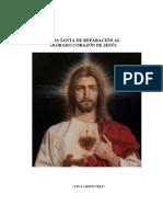 Hora-Santa-de-reparación-al-Sagrado-Corazón-de-Jesús