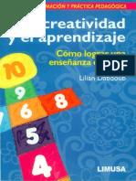 325893093-Creatividad-y-Aprendizaje.pdf