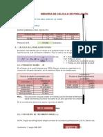 336315665-Poblacion-Inicial-Supe-Excel.xlsx