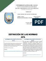 NORMAS-APA-METÓDICA (1)