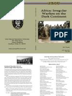 Irregular warfare on the dark continent.pdf