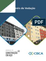 121_paineis_de_vedacao_2017.pdf