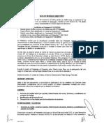 acta de directorio Aumento de k 19´500.pdf