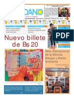 El-Ciudadano-Edición-270