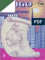TIAGO - NOSSO CONTEMPORÂNEO - Isaltino Gomes Coelho Filho.pdf