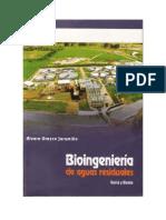 Bioingenieria de Aguas Residuales