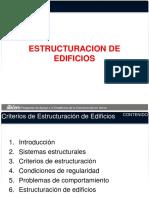 estructuracion-151128230722-lva1-app6891