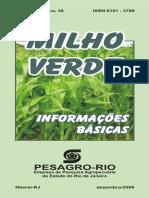 Milho_Informacoes_Basicas.pdf