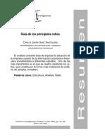 -Guia De Los Principales Ratios.pdf