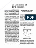 sm-scale-generation-of-chloride-dioxide.pdf