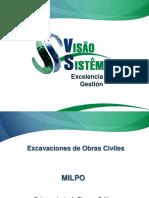 9. ExcavacionesObrasCiviles.pptx