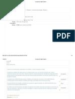 Processo Legislativo - Exercícios de Fixação - Módulo I