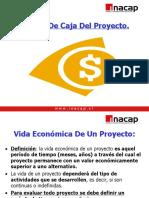 151236398-Flujo-Caja-Proyecto.ppt