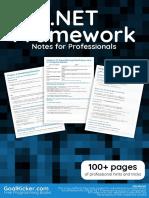 Dot-NET-Framework-Notes-For-Professionals-ElSaber21.com.pdf