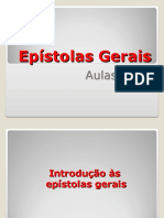 Epistolas-Gerais-Aulas-1-e-2.pps