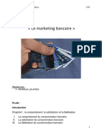 81929820-Marketing-Bancaire.docx