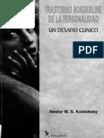 Trastorno borderline de Personalidad - Nestor Koldobsky.pdf