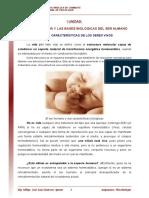 03_Caracteristicas_de_los_seres_vivos.pdf
