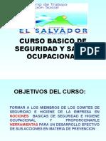 introducción CURSO BASICO