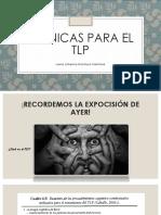 TECNICAS PERSONALIDAD LIMITE.pptx