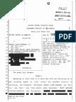 Lopez-serrano Indictment 2015