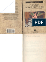 Cuentos de los derviches.pdf