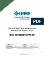 IEEE-R9-Ecuador-SSAC-001-2013-Manual de Operaciones.pdf
