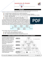 CAN-bus01.pdf