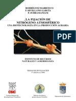 nitrogeno_atmosferico.pdf