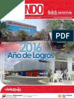 Boletin Turistico Nro14!28!12-2016