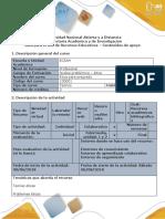 Guía para el uso de Recursos Educativos – Contenidos de apoyo.docx