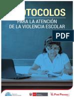 Protocolos-Violencia-Escolar.pdf