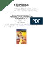 Miracle7 (Tiger moves)  John Peterson.pdf