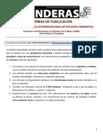 338049960-normas-publicacion-FILANDERAS.pdf