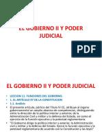 48688478-el+gobierno+alzaga+III