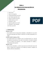 1-Conceptos_basicos_en_evaluacion_de_programas (1)