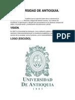UNIVERSIDAD DE ANTIOQUI1.docx