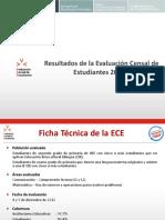 Resultados ECE 2012_Web_UMC.pdf