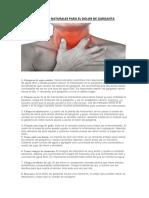 REMEDIOS NATURALES PARA EL DOLOR DE GARGANTA.pdf