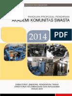 DitlemkermaPanduanAKolehMasyarakat2014.pdf