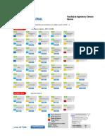 parcial final eco.pdf