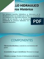 Presentación aditamentos.pptx