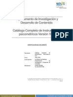 222716947-Catalogo-de-Instrumentos-Psicometricos.pdf