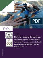costo_petroleo.pdf