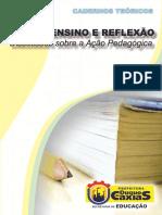 Caderno teórico.pdf