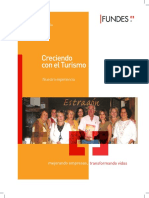 FUNDES-Libro-Turismo-Venezuela.pdf