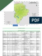 Derechos Mineros departamento de Guatemala.pdf