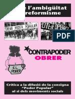 CNT_Martorell_web_contrapoder2.pdf