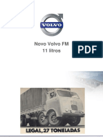 FM11. Presentación