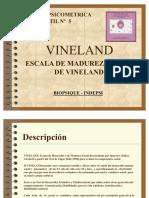 Escala de madurez social Vineland.pdf